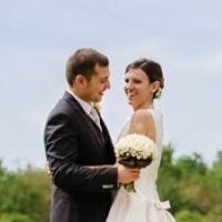 foto-matrimonio-Mantova-Villa-Schiarino-200