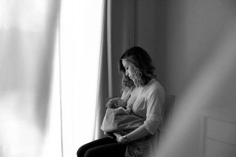 Foto-neonati-bambini-newborn-ritratti-book-verona-008