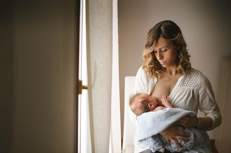 Foto-neonati-bambini-newborn-ritratti-book-verona-009