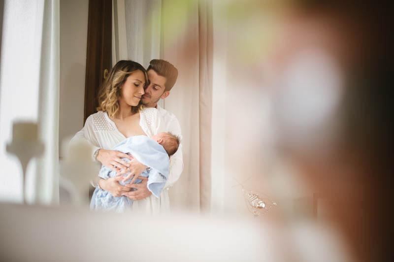 Foto-neonati-bambini-newborn-ritratti-book-verona-013