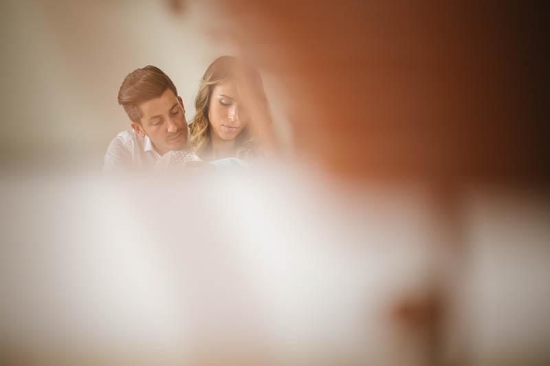 Foto-neonati-bambini-newborn-ritratti-book-verona-015
