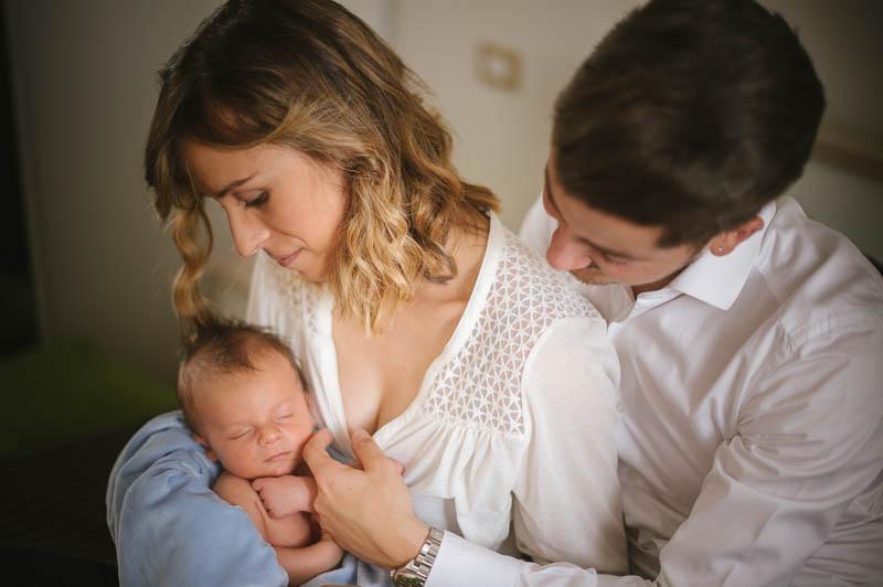 Foto-neonati-bambini-newborn-ritratti-book-verona-016