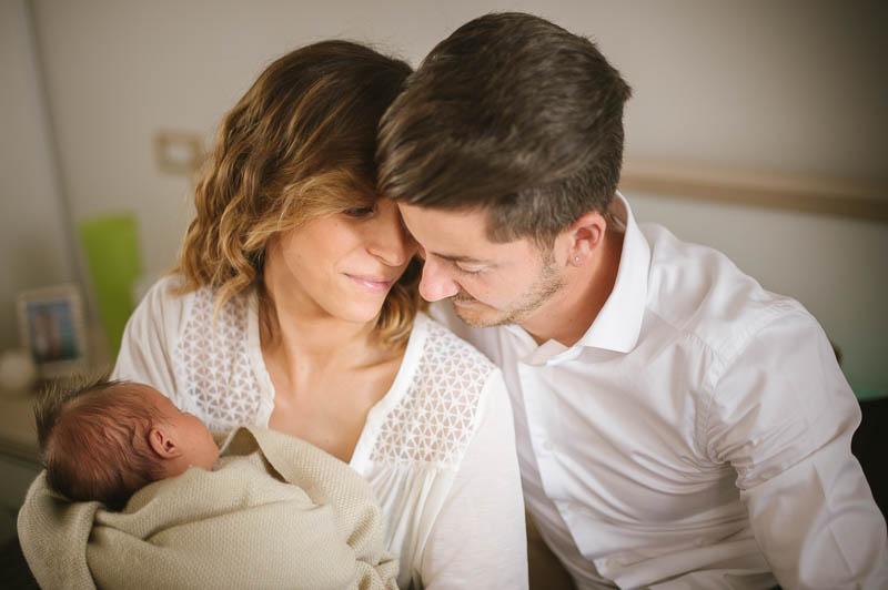 Foto-neonati-bambini-newborn-ritratti-book-verona-019