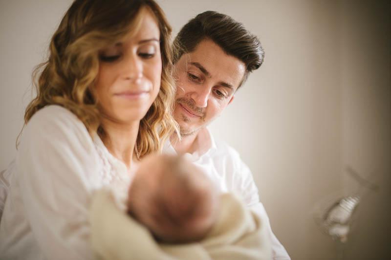 Foto-neonati-bambini-newborn-ritratti-book-verona-020