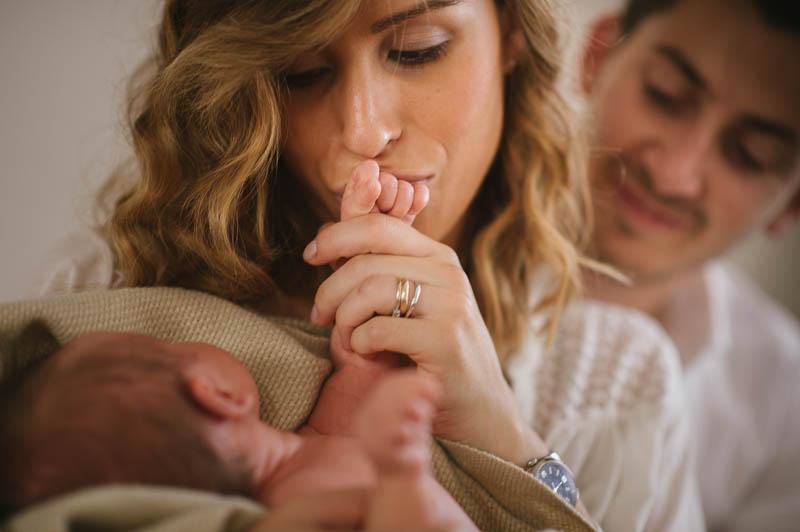 Foto-neonati-bambini-newborn-ritratti-book-verona-021
