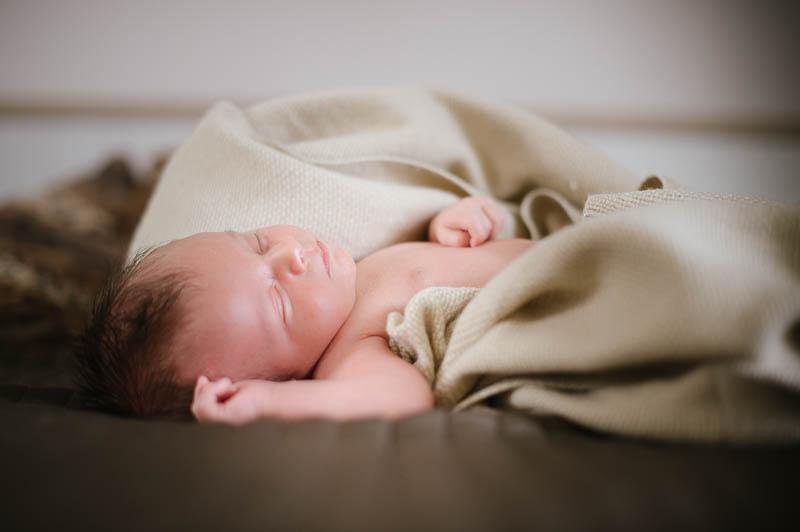 Foto-neonati-bambini-newborn-ritratti-book-verona-022