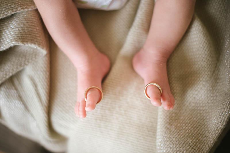 servizio-fotografico-neonati-fotografo-neonati-newborn-bambini-verona-053