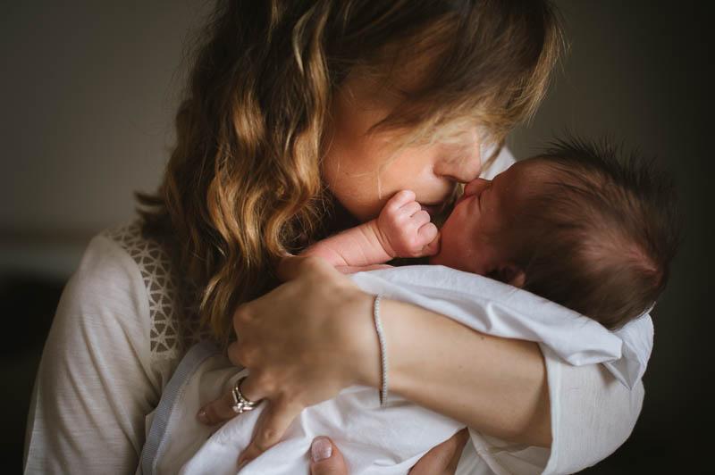 Foto-neonati-bambini-newborn-ritratti-book-verona-026