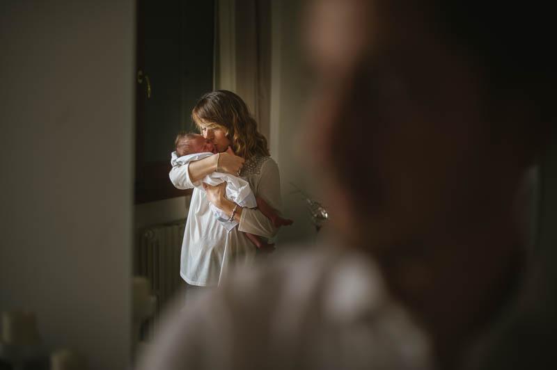 Foto-neonati-bambini-newborn-ritratti-book-verona-027