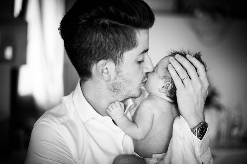 Foto-neonati-bambini-newborn-ritratti-book-verona-031