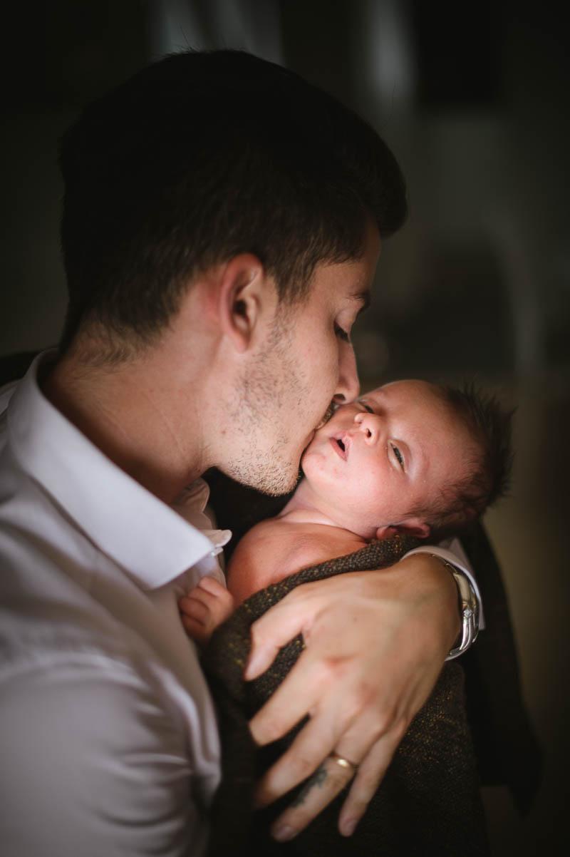 Foto-neonati-bambini-newborn-ritratti-book-verona-032