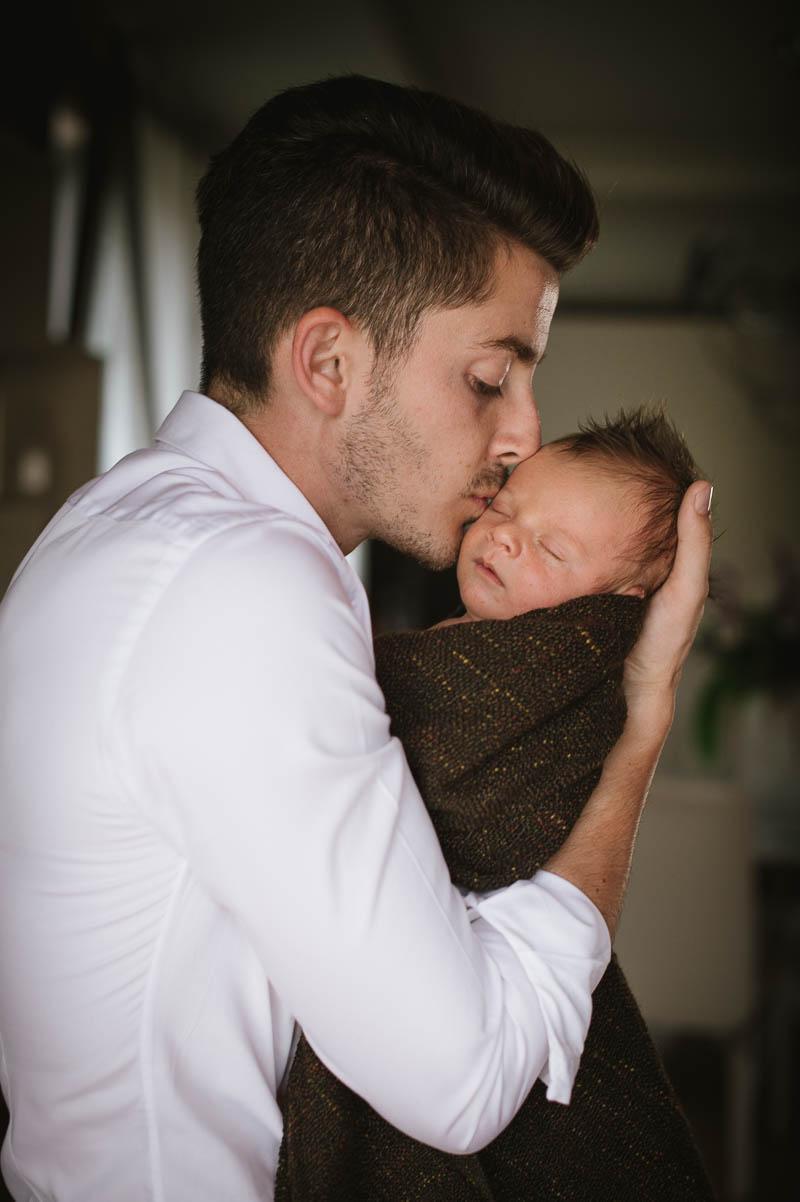 Foto-neonati-bambini-newborn-ritratti-book-verona-036