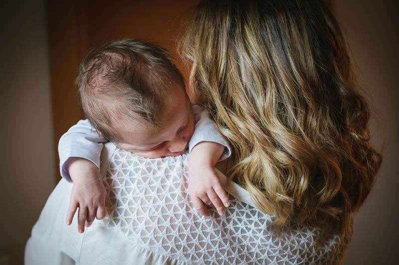 Foto-neonati-bambini-newborn-ritratti-book-verona-037