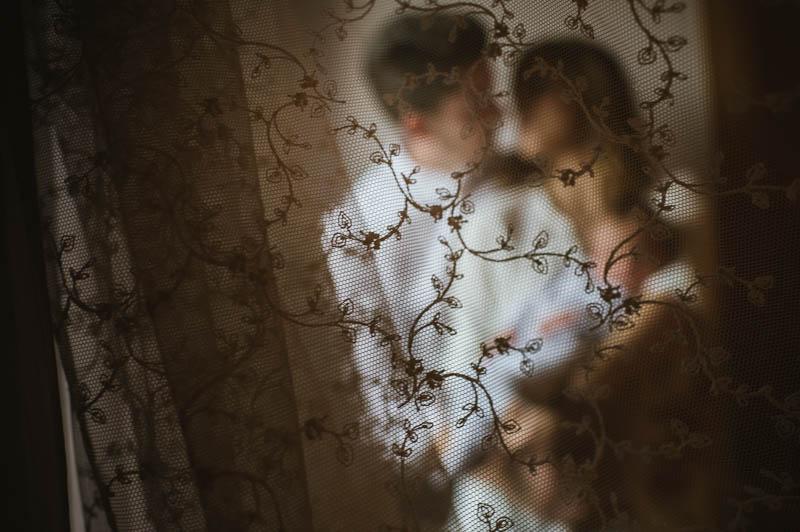 Foto-neonati-bambini-newborn-ritratti-book-verona-040