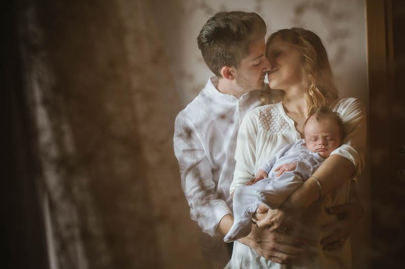 Foto-neonati-bambini-newborn-ritratti-book-verona-041