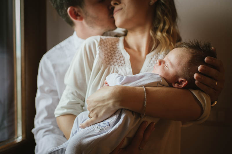 Foto-neonati-bambini-newborn-ritratti-book-verona-042