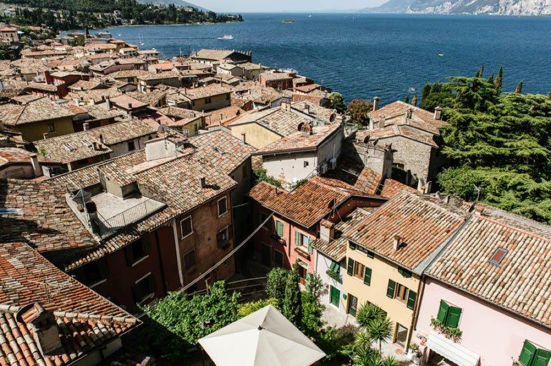 Matrimonio Castello di Malcesine Lago di Garda-004