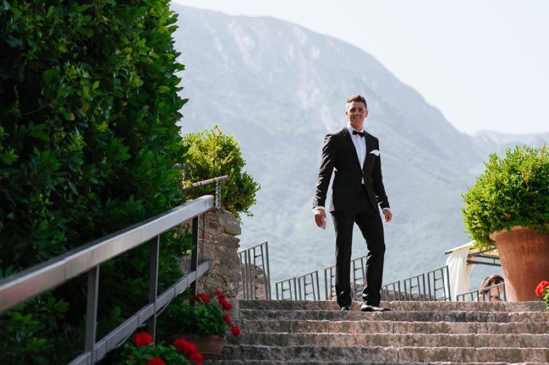Matrimonio Castello di Malcesine Lago di Garda-006