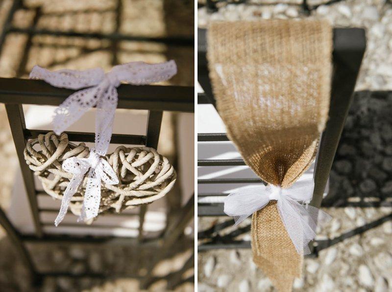 Matrimonio Castello di Malcesine Lago di Garda-008