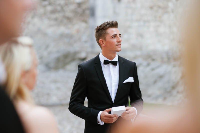 Matrimonio Castello di Malcesine Lago di Garda-011