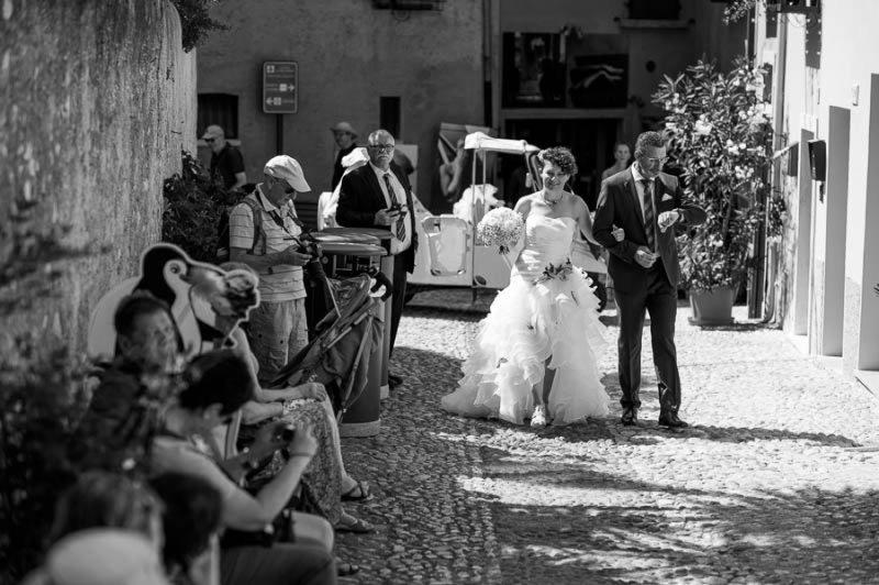 Matrimonio Castello di Malcesine Lago di Garda-017