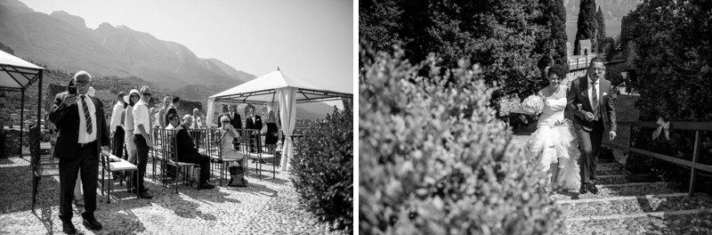 Matrimonio Castello di Malcesine Lago di Garda-020