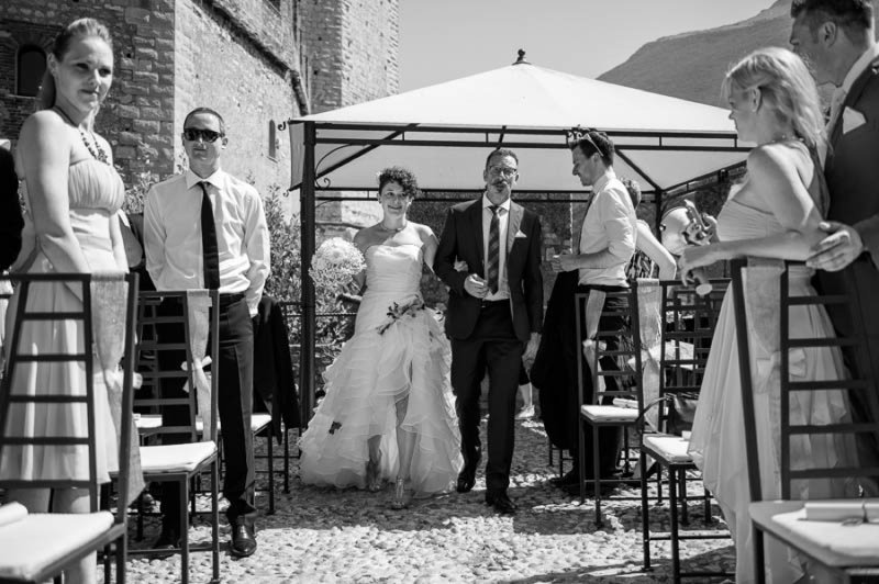 Matrimonio Castello di Malcesine Lago di Garda-021