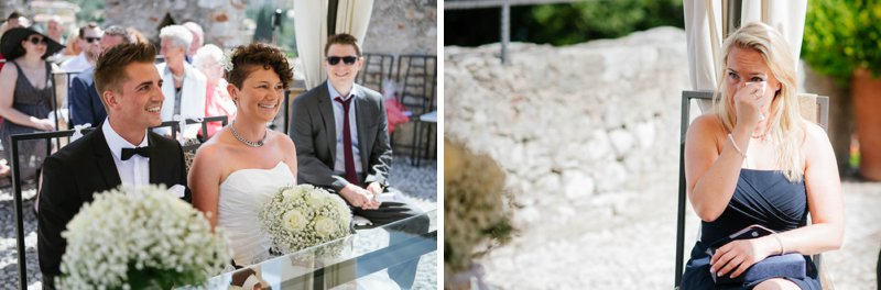 Matrimonio Castello di Malcesine Lago di Garda-024