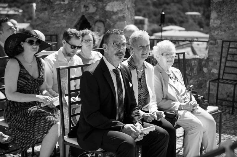 Matrimonio Castello di Malcesine Lago di Garda-025