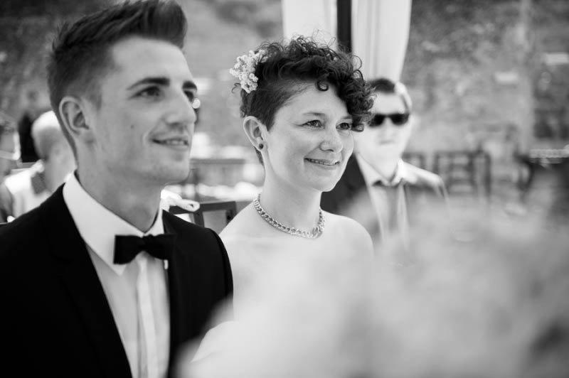 Matrimonio Castello di Malcesine Lago di Garda-030