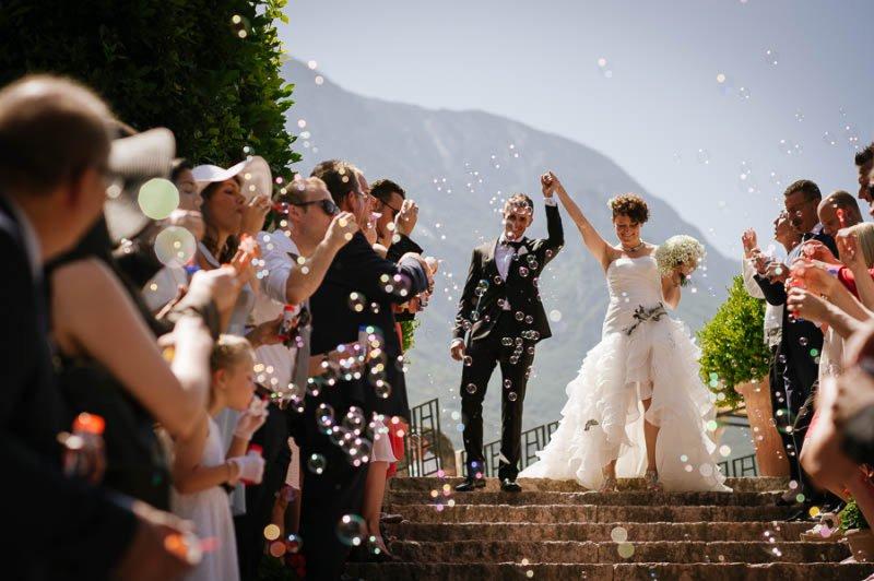 Matrimonio Castello di Malcesine Lago di Garda-040