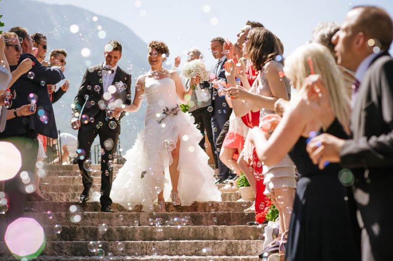 Matrimonio Castello di Malcesine Lago di Garda-041
