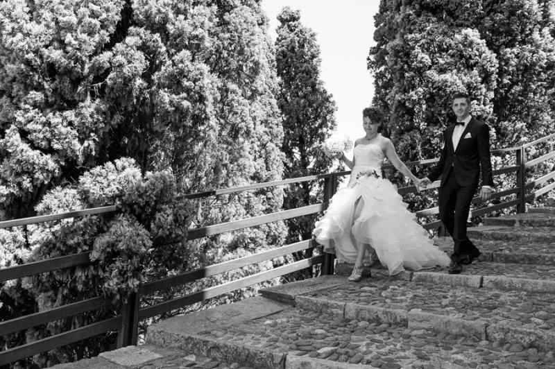 Matrimonio Castello di Malcesine Lago di Garda-050