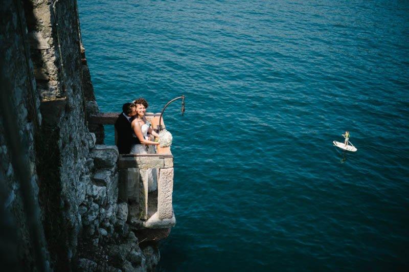 Matrimonio Castello di Malcesine Lago di Garda-053
