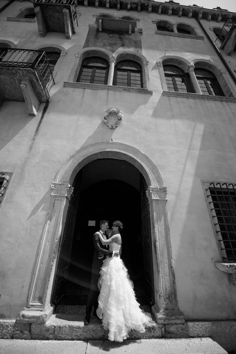 Matrimonio Castello di Malcesine Lago di Garda-065