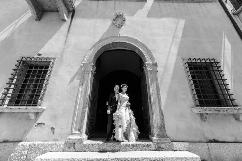 Matrimonio Castello di Malcesine Lago di Garda-066