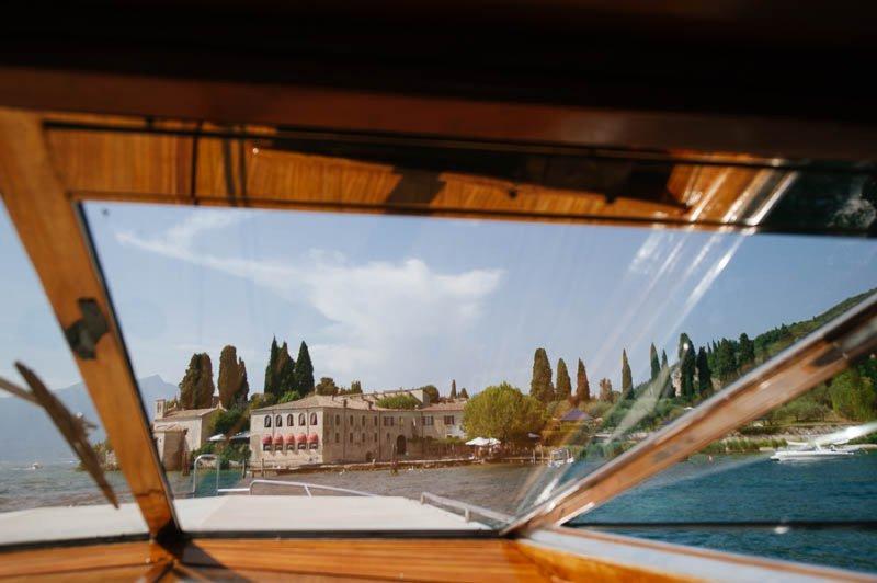 Matrimonio Castello di Malcesine Lago di Garda-090
