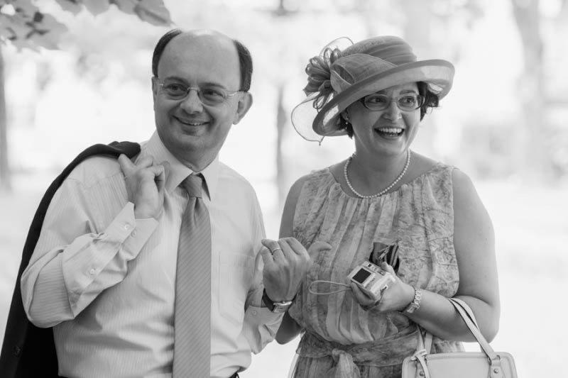 Matrimonio-civile-a-verona-sala-guarienti-sposami-a-verona-004