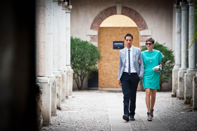 Matrimonio-civile-a-verona-sala-guarienti-sposami-a-verona-005