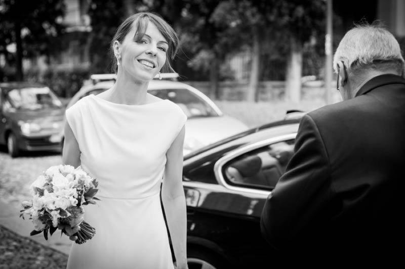 Matrimonio-civile-a-verona-sala-guarienti-sposami-a-verona-007
