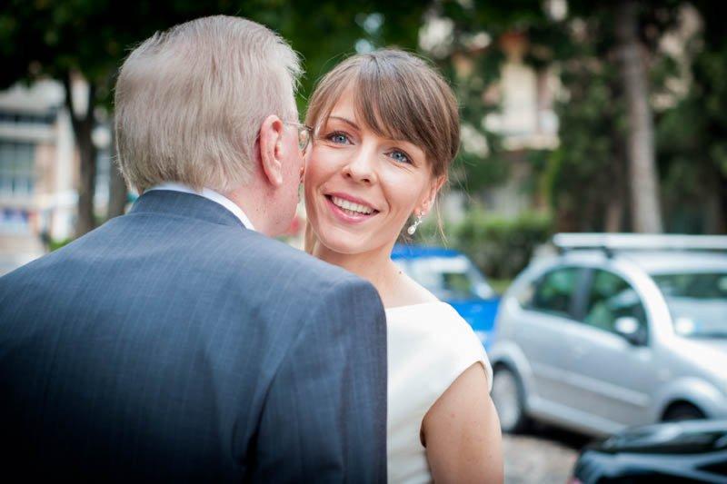 Matrimonio-civile-a-verona-sala-guarienti-sposami-a-verona-008