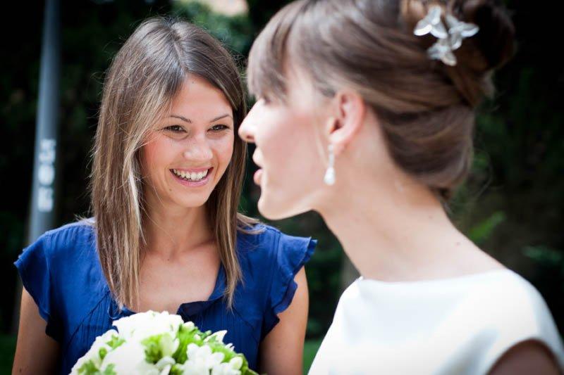 Matrimonio-civile-a-verona-sala-guarienti-sposami-a-verona-009