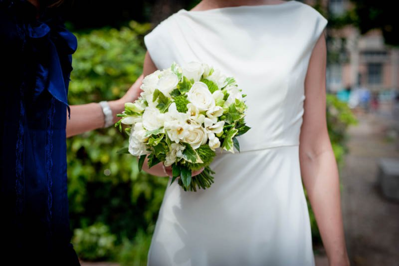 Matrimonio-civile-a-verona-sala-guarienti-sposami-a-verona-010