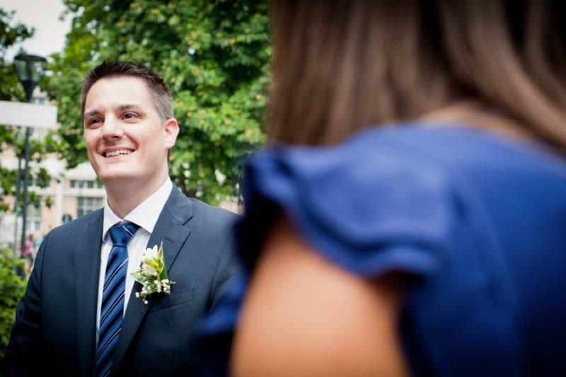 Matrimonio-civile-a-verona-sala-guarienti-sposami-a-verona-011