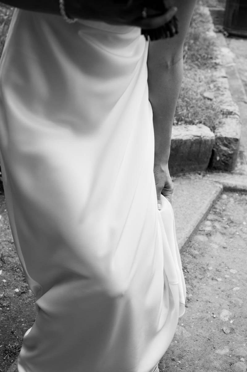 Matrimonio-civile-a-verona-sala-guarienti-sposami-a-verona-012