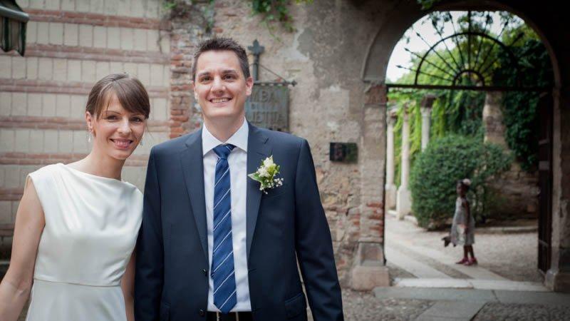 Matrimonio-civile-a-verona-sala-guarienti-sposami-a-verona-013