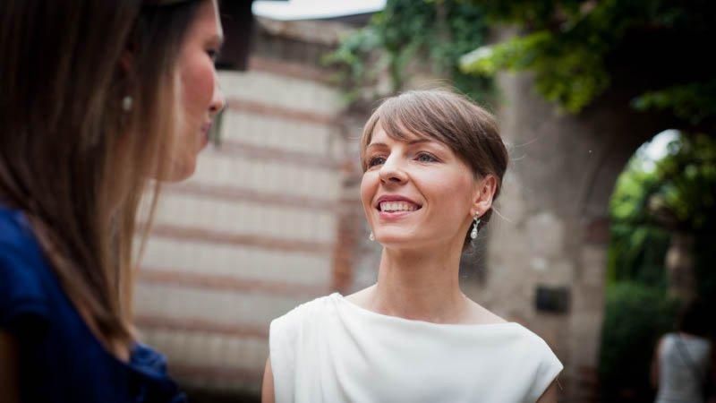 Matrimonio-civile-a-verona-sala-guarienti-sposami-a-verona-014