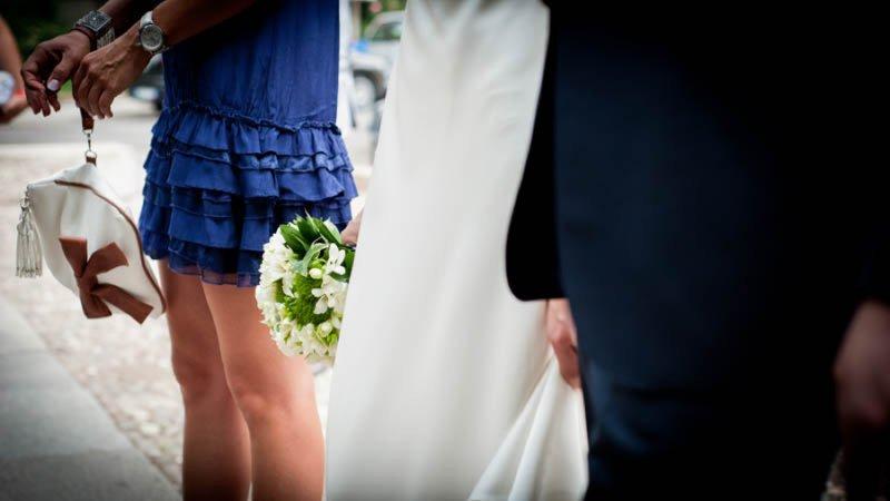 Matrimonio-civile-a-verona-sala-guarienti-sposami-a-verona-015