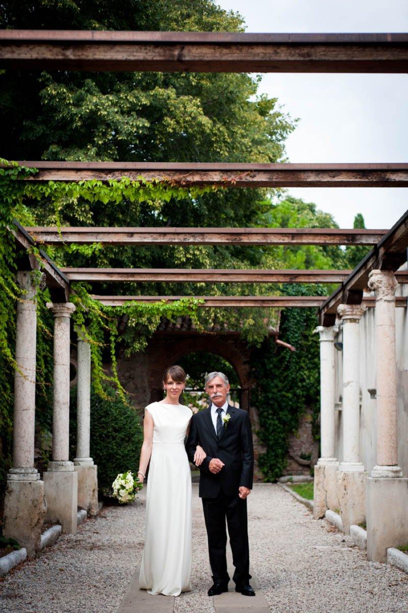 Matrimonio In Verona : Matrimonio civile verona tomba di giulietta