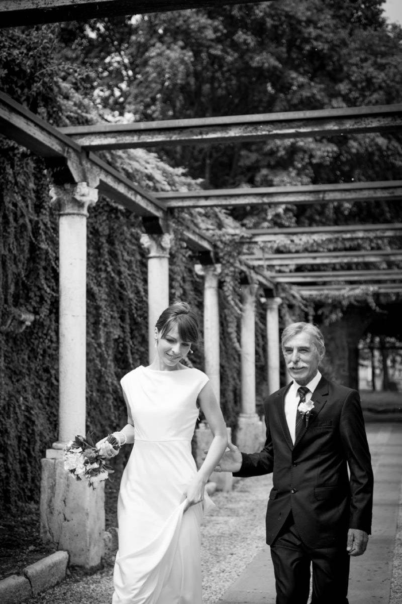 Matrimonio-civile-a-verona-sala-guarienti-sposami-a-verona-019